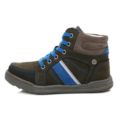 Pilki batai 28-33 d. DA061625A