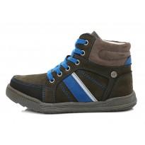 Ботинки 28-33. DA061625A