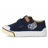 Ботинки 20-25 . CSB-090