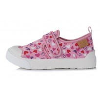 Shoes 21-26. CSG-096