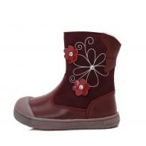 Bordiniai batai su pašiltinimu 22-27 d. DA031344A