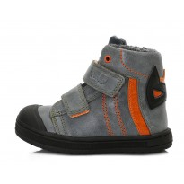 Shoes 22-27 d. DA031349