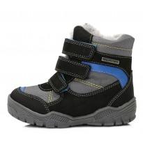 Sniego batai su vilna 36-40 d. F651914AXL