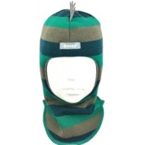 Зимняя шапка шлем Beezy 1615/50