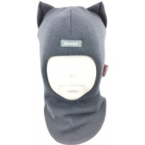 Winter hat/hemet 1450/9