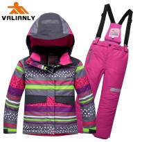 winter overall 88166M