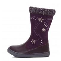 Shoes 28-33. DA061635A