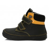 Shoes with warming up 31-36. 040423L