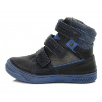 Shoes with warming up 31-36. 040426BL