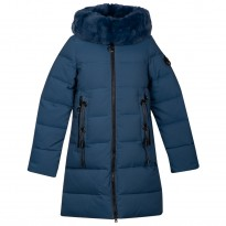 Winter jacket MSTR10022
