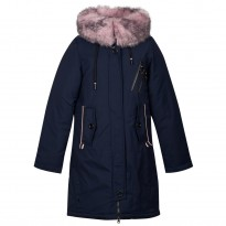 Winter jacket MSTR10024