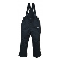 Snow pants 110-134 KALBORN KK10018