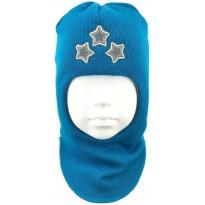 Зимняя шапка шлем Beezy 1408/24