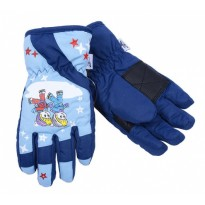 Waterproof gloves NPIR10056