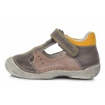 Shoes 20-24. 015175BU