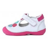 Shoes 20-24. 015171U