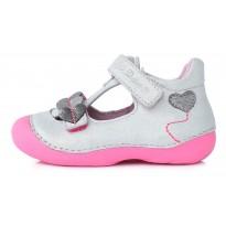 Shoes 20-24. 015174BU