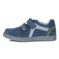 Ботинки 28-33. DA061647A