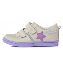 Shoes 28-33. DA061648A