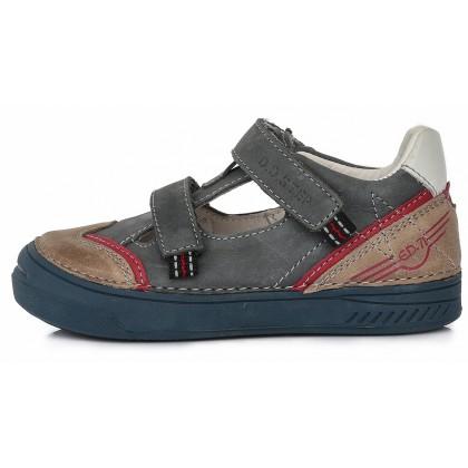 Sandalai, atvirii batai vaikams 25-30 d. 040438M