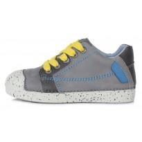 Pilki batai 31-36 d. 043516AL