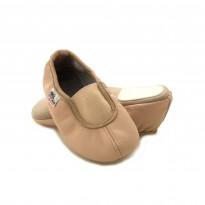 танцы - спортивная обувь (шашки) S160-KREMINĖS