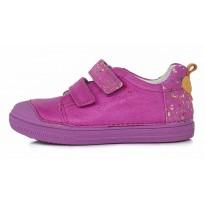 Shoes 31-36. 049902EL