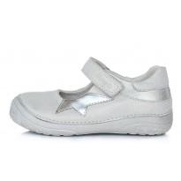 Shoes 25-30. 0301003A