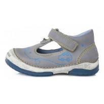 Shoes 20-24. 038255BU