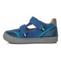 Shoes 25-30. 040438AM