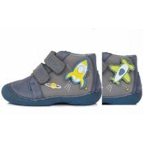 Shoes 20-24. 015169U