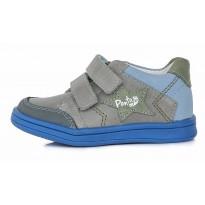 Shoes 28-33. DA031364AL