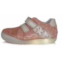 Shoes 25-30. 0503M
