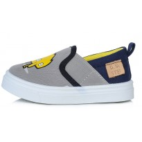 Shoes 27-32. CSB-113AM
