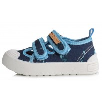 Shoes 26-31. CSB-115AM