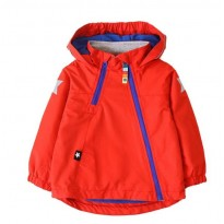 Blue spring/Autumn Jacket for boy BSTR10033