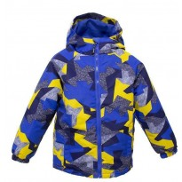Spring/Autumn Jacket for boy BSTR10043