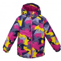 Spring/Autumn Jacket for girl MSTR10029