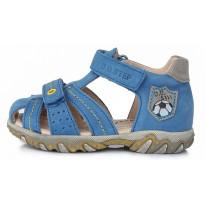 Sandals 20-24. AC6255013A