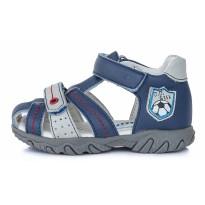 Sandals 20-24. AC6255013