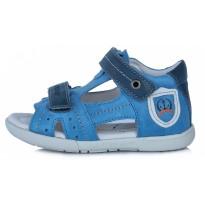 Sandals 20-24. AC048807B