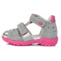 Sandals 20-24. AC2907026A