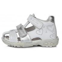 Sandals 20-24. AC2907035