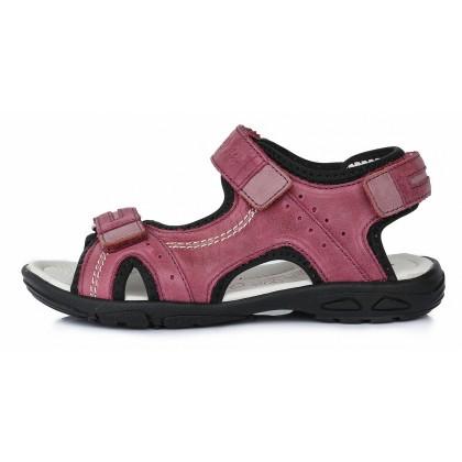 Sandals 34-39. AC2907033CXL