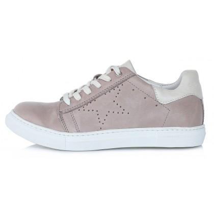 Pilki batai merginoms 37-40 d. 052-4A