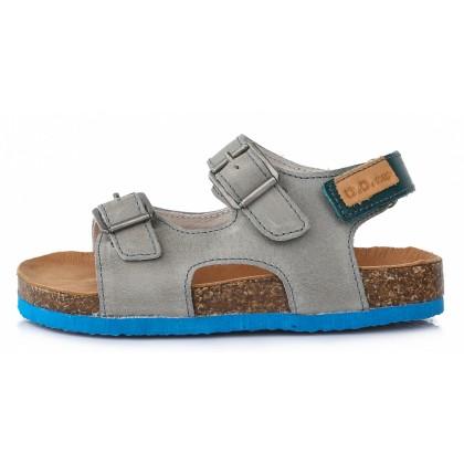 Sandals 31-36. AC0513AL