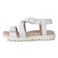 Sandals 31-36. AC0551BL