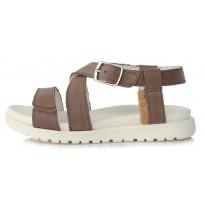 Sandals 31-36. AC0551AL