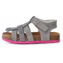 Sandals 31-36. AC0512AL