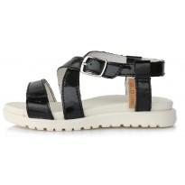 Sandals 25-30. AC0551M